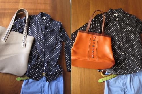 bag2-201408.jpg