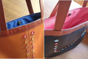 bag3-201408.jpg