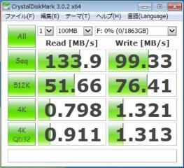 HDCL-UT20K-DM-001.jpg