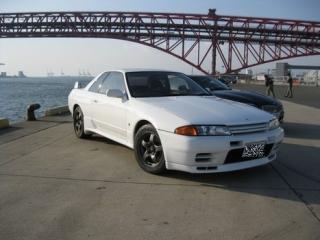 MY-R32GTR-001.jpg