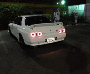 MY-R32GTR-003.jpg