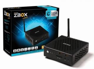 ZBOX-N-001.jpg
