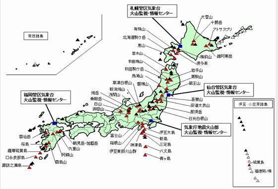 20141011_1.jpg