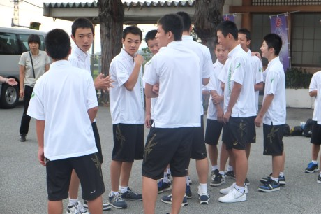 2014-8-21 高知へ出発 (3)