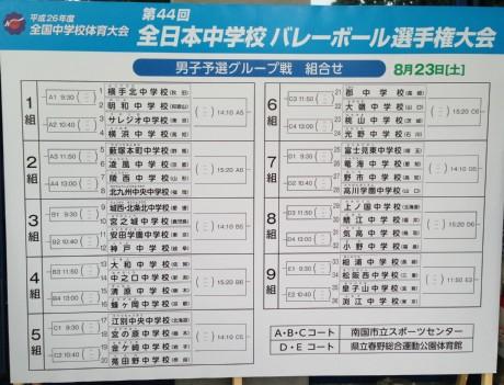 2014-8-22 全国大会1 (2)