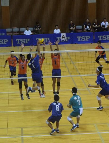 2014-8-23 対 北九州中央 (6)