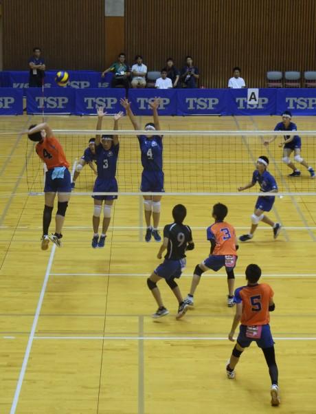 2014-8-23 対 北九州中央 (9)