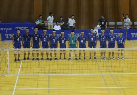 2014-8-23 対 北九州中央 (10)