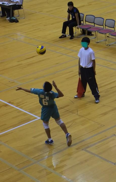 2014-8-23 藪塚本町 (3)