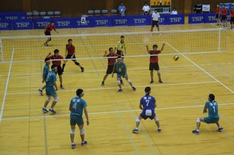 2014-8-23 藪塚本町 (6)
