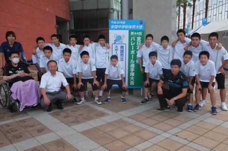 2014-8-23 藪塚本町 (10)