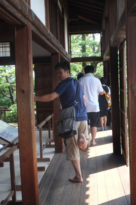 2014-8-24 高知城 (3)