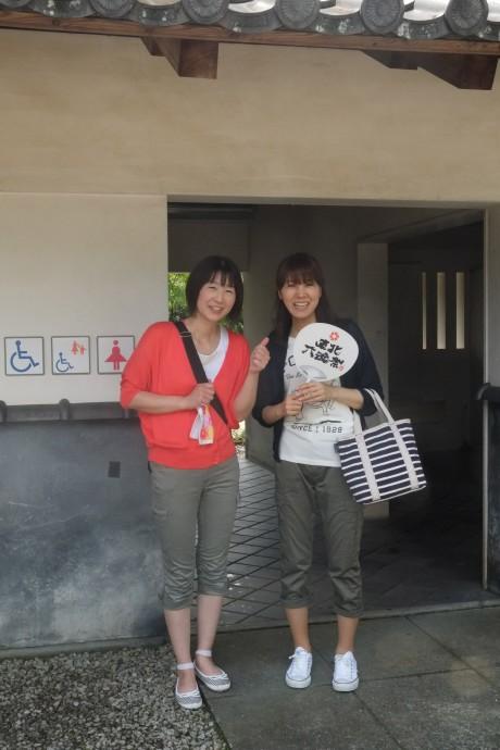2014-8-24 高知城 (10)