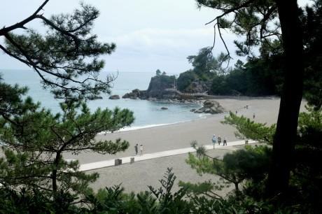 2014-8-24 桂浜 (4)