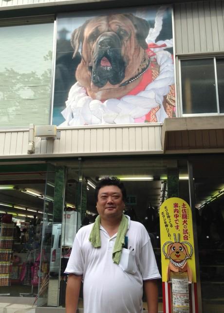 2014-8-24 桂浜 (7)