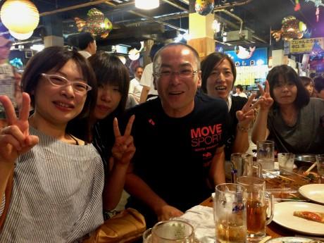 2014-8-24 桂浜 (8)