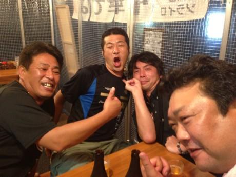 2014-8-24 桂浜 (10)