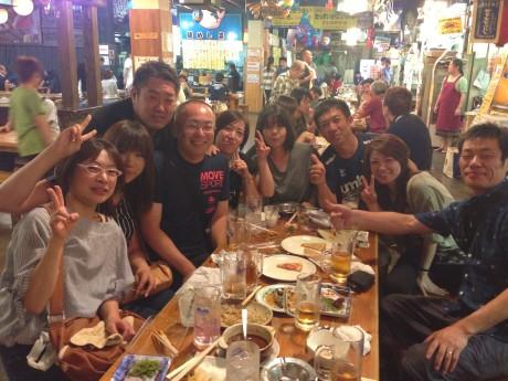 2014-8-24 桂浜(9)