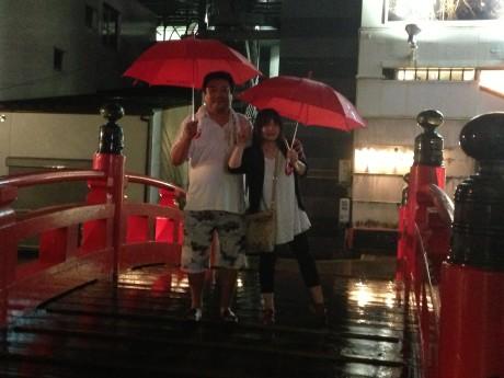 2014-8-22 高知(こよみ) (1)