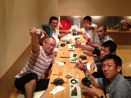 2014-8-22 高知(こよみ) (4)