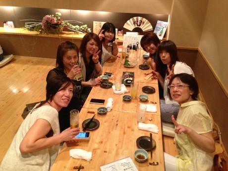 2014-8-22 高知(こよみ) (5)