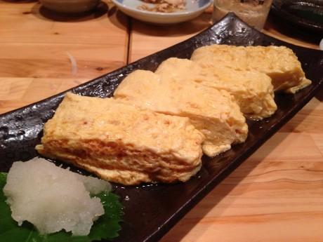 2014-8-22 高知(こよみ) (9)