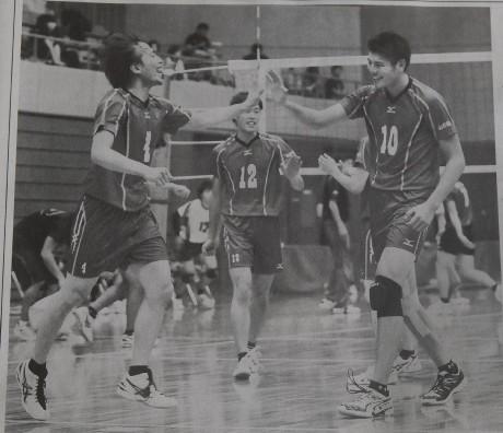 2014-9-1 史亜樹 (2)