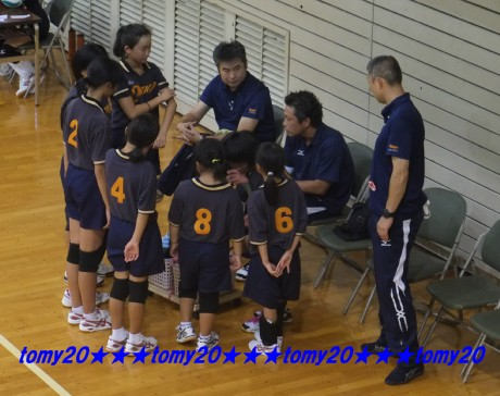 2014817 コーチAKIHA (1)