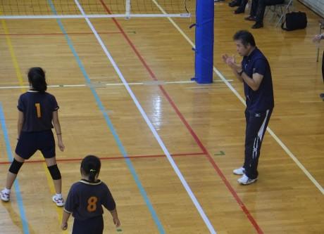 2014817 コーチAKIHA (2)
