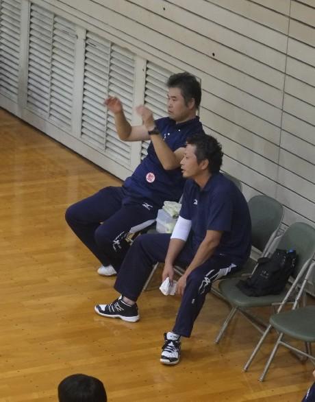 2014817 コーチAKIHA (3)