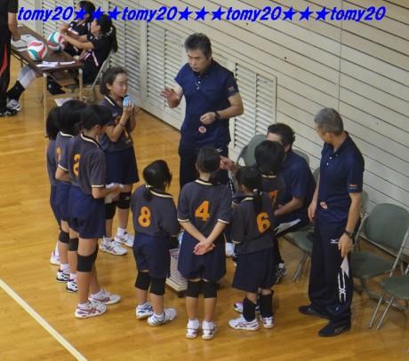 2014817 コーチAKIHA (4)