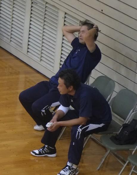 2014817 コーチAKIHA (5)