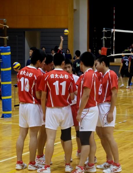 2014-9-14 秋季リーグ (3)