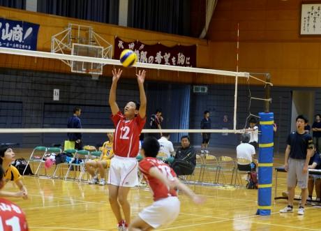 2014-9-14 秋季リーグ (4)