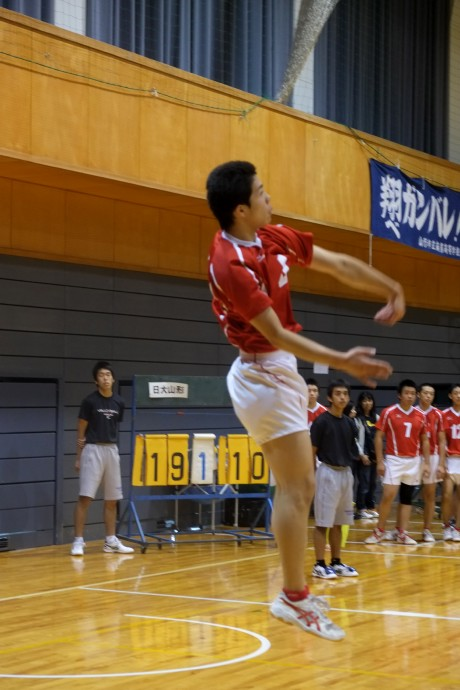 2014-9-14 秋季リーグ (6)