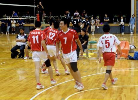 2014-9-14 秋季リーグ (9)