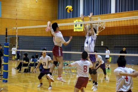 2014-9-14 秋季リーグ (10)