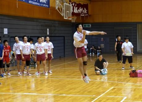 2014-9-14 秋季リーグ (12)