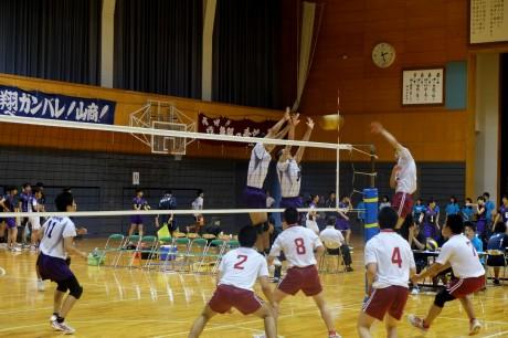 2014-9-14 秋季リーグ (13)