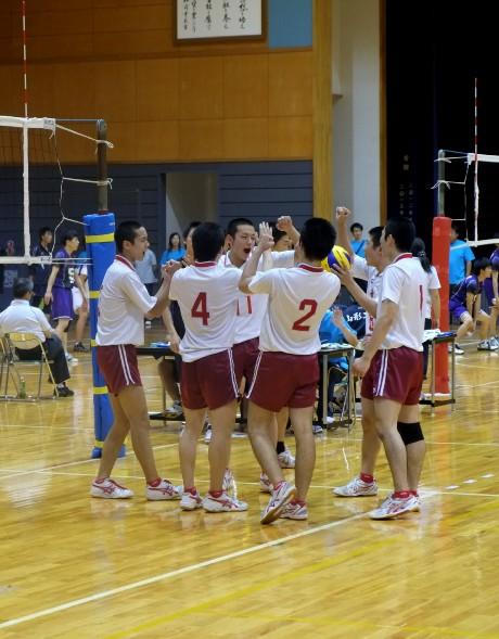 2014-9-14 秋季リーグ (14)