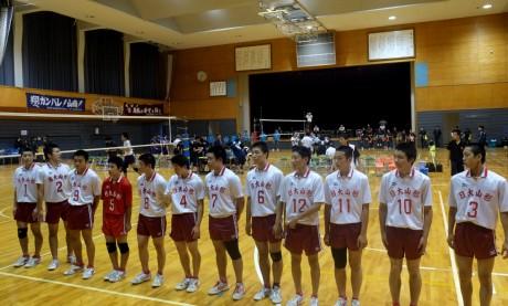 2014-9-14 秋季リーグ (15)