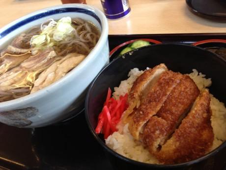 20140918 ふもと (3)