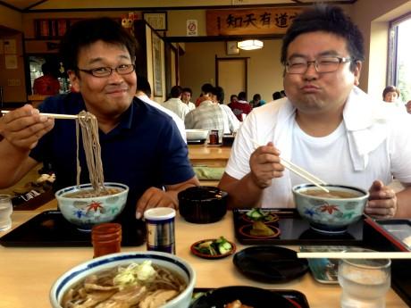 20140918 ふもと (4)