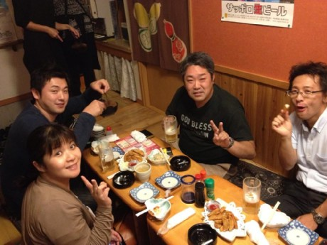 20140912 とり香 (1)