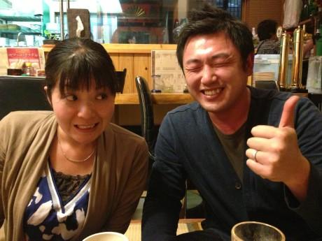 20140912 とり香 (5)
