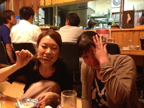 20140912 とり香 (6)