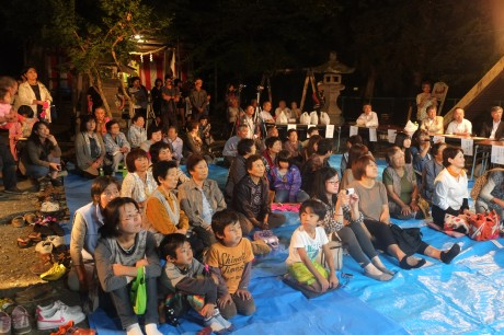 20140914 日和田祭り (3)