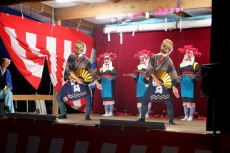 20140914 日和田祭り (5)
