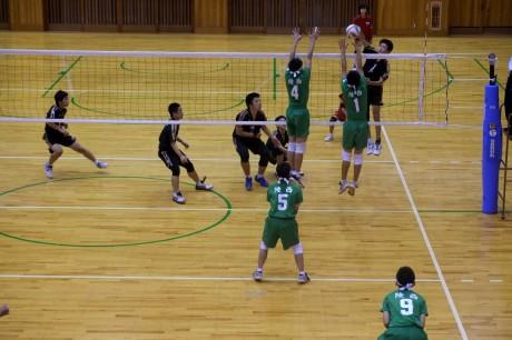20140928新人戦二日目 (4)