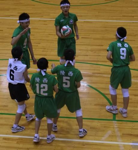 20140928新人戦二日目 (5)